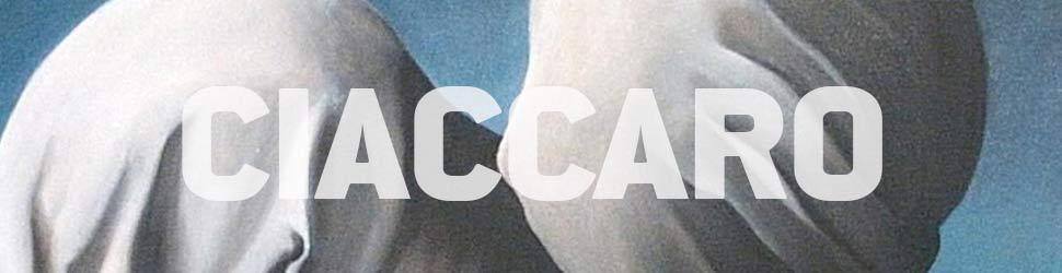 Ciaccaro