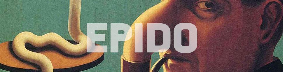 Epido
