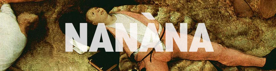 Nanàna